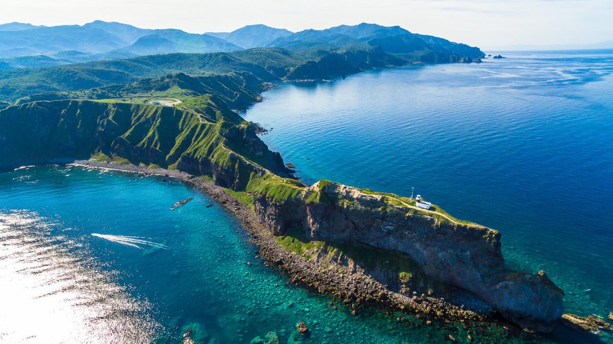 Bildergebnis für Hokkaido