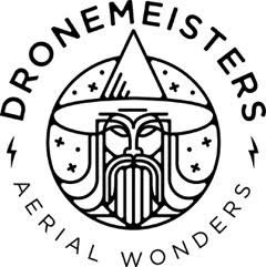 dronemeisters logo