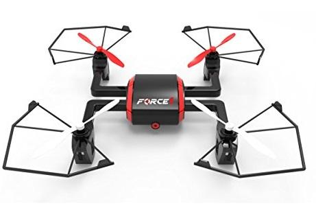 cheap-drones-focus-drone