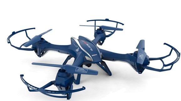 https://i1.wp.com/www.dronethusiast.com/wp-content/uploads/2017/01/cheap-drones-udi-u842.jpg?w=1080&ssl=1