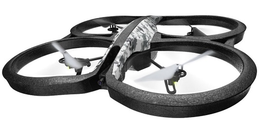 drone-for-kids-parrot-ar-drone-2-0-elite