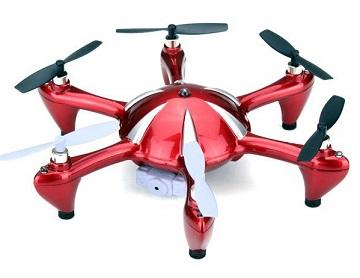 micro-cheap-drones-eachine-x6