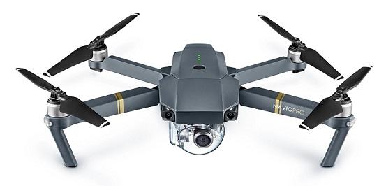 drones-with-camera-dji-mavic-pro