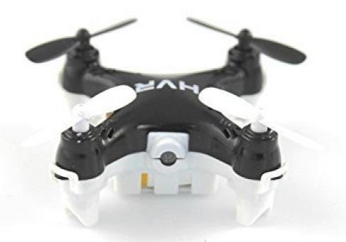 drones-with-camera-hvr-mini-drone