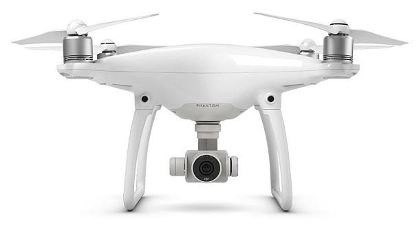 drones-with-camera-phantom-4