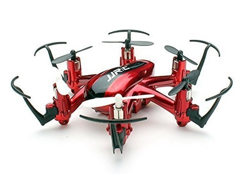 best drone for kids JJRC H20H