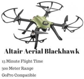 cheap drone blackhawk