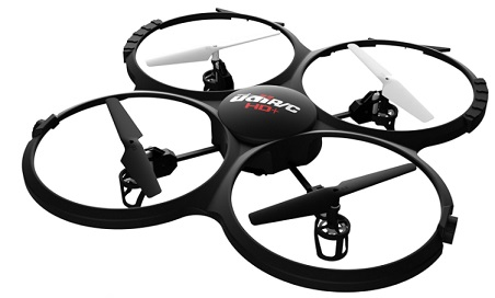 best drone helicopter with camera force1 u818a