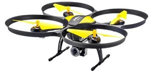 best cyber monday drones altair 818
