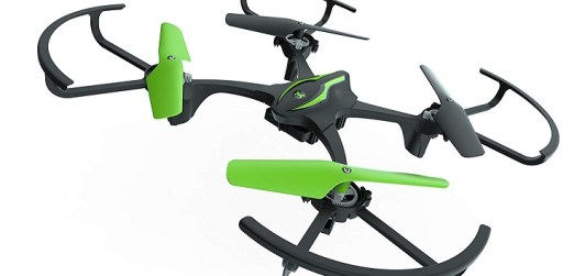 sky viper stunt drone on sale