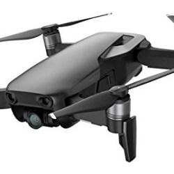 drones cyber monday mavic air deal