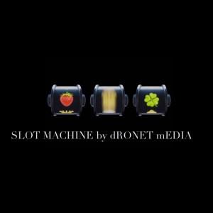 Vuokraa Slot Machine Yksikätinen Rosvo Peli