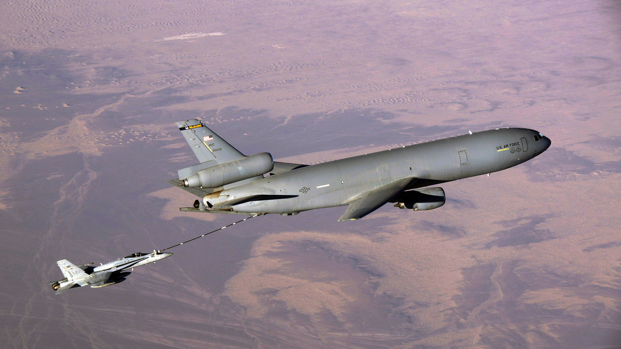 Navy aviators fly combat missions., Official U.S. Navy Page October 4, 2012