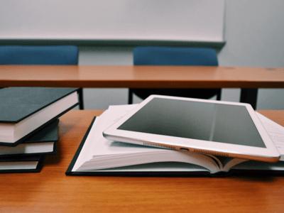 Drone Universities Courses