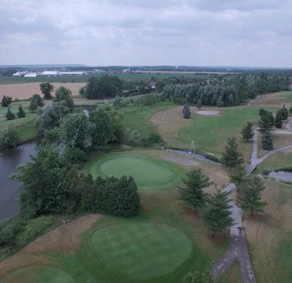 golf-course-a