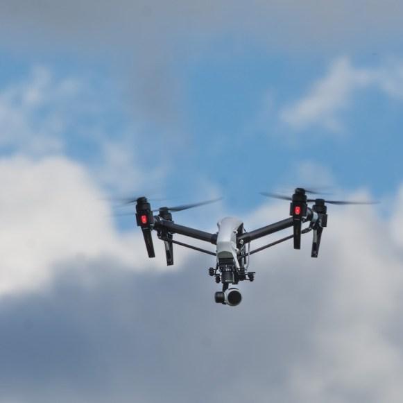 dronevue-images-9-11-16-14