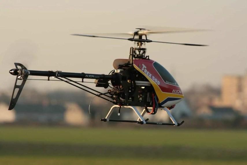 Αποτέλεσμα εικόνας για rc helicopter crash