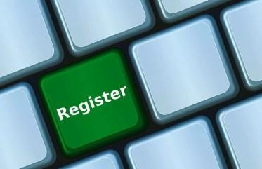 register-257986_1920