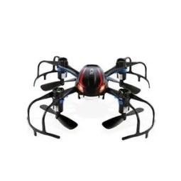 best drones for beginners: TEC.BEAN X902