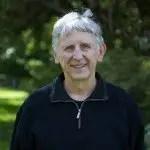 Larry Lohrman