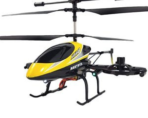 RC helicopter buying guide beginner copter