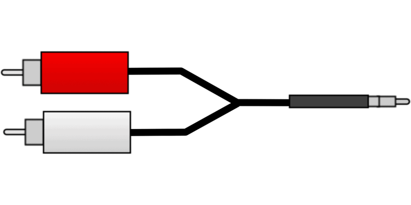 Lipo battery connector : featured image