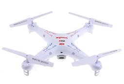 Best drones under 50 : SYMA