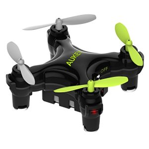 Best Indoor drones: AUKLEY