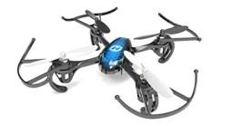 Best drones under 50: Holy stone predator