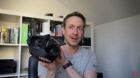 E se i Goggles DJI FPV V2 diventassero compatibili coi droni Mavic?