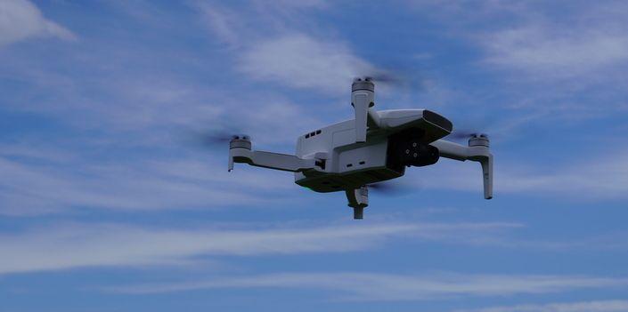 Recensione FIMI X8 Mini: Prova in volo, Video e Prezzi