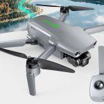 Novità Zino Mini Pro: arrivano controller, formato RAW, App aggiornata e Care FlyAway