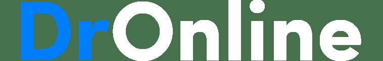 DrOnline_logo