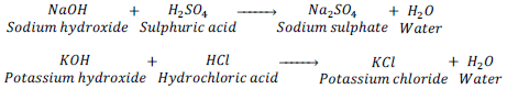 acid base and salt 51
