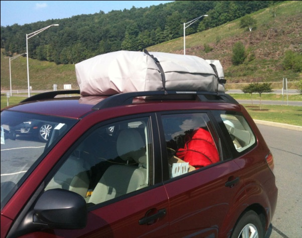 C:\Users\Sony\Desktop\Work\Car-top-luggage-carrier-Subaru-Forester-JW-8-5-12.JPG