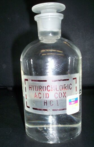 D:\Diagrams\hydrochloric-acid-05.jpe