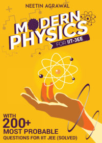 Modern Physics_Front