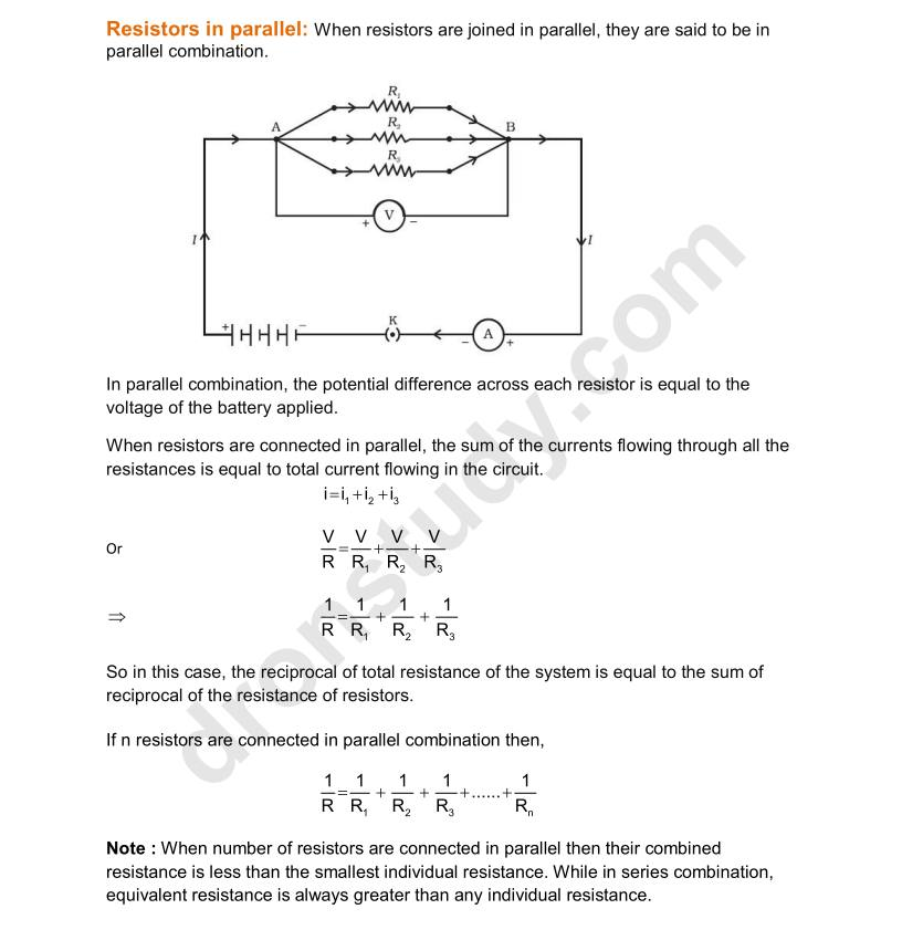 grade 9 electricity notes Sci 9 - electricity review kyle brown loading grade 9 chemistry, lesson 9 - isotopes and ions - duration: 10:55 sean lehan 17,558 views 10:55.