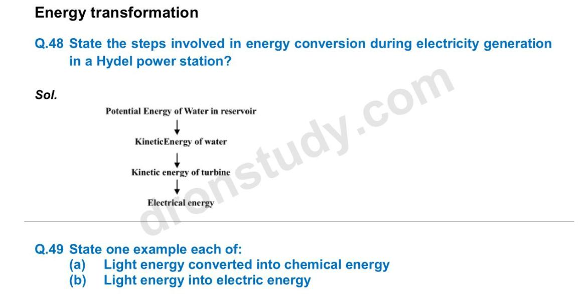 important question work and energy_39