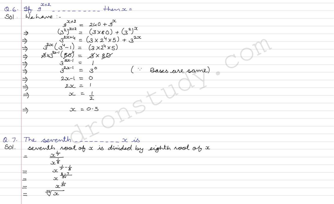 Class 7 History Chapter 2 Mcq