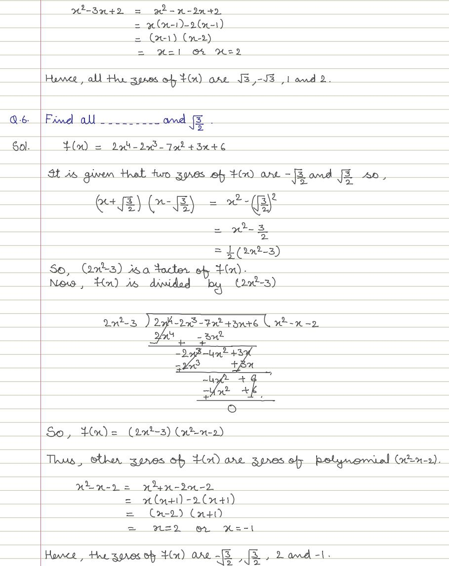 Exercise-2.3_opt_09
