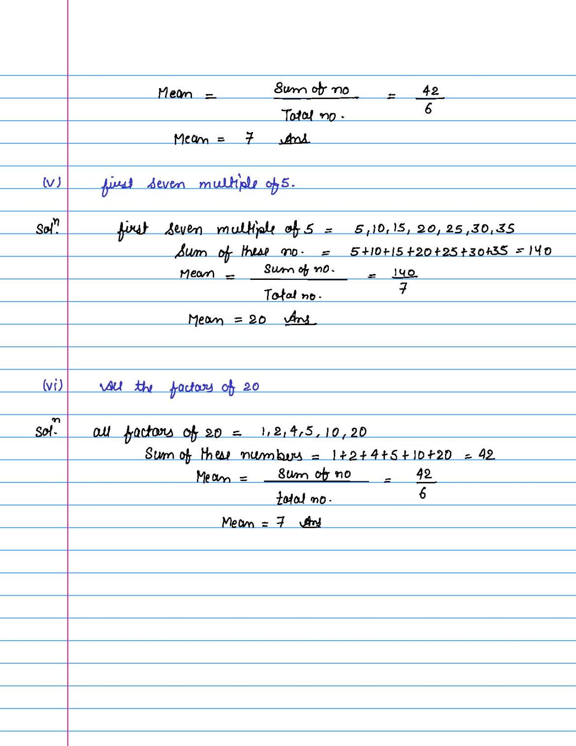 solutions of exercise-14D by jitendra (1)-page-002