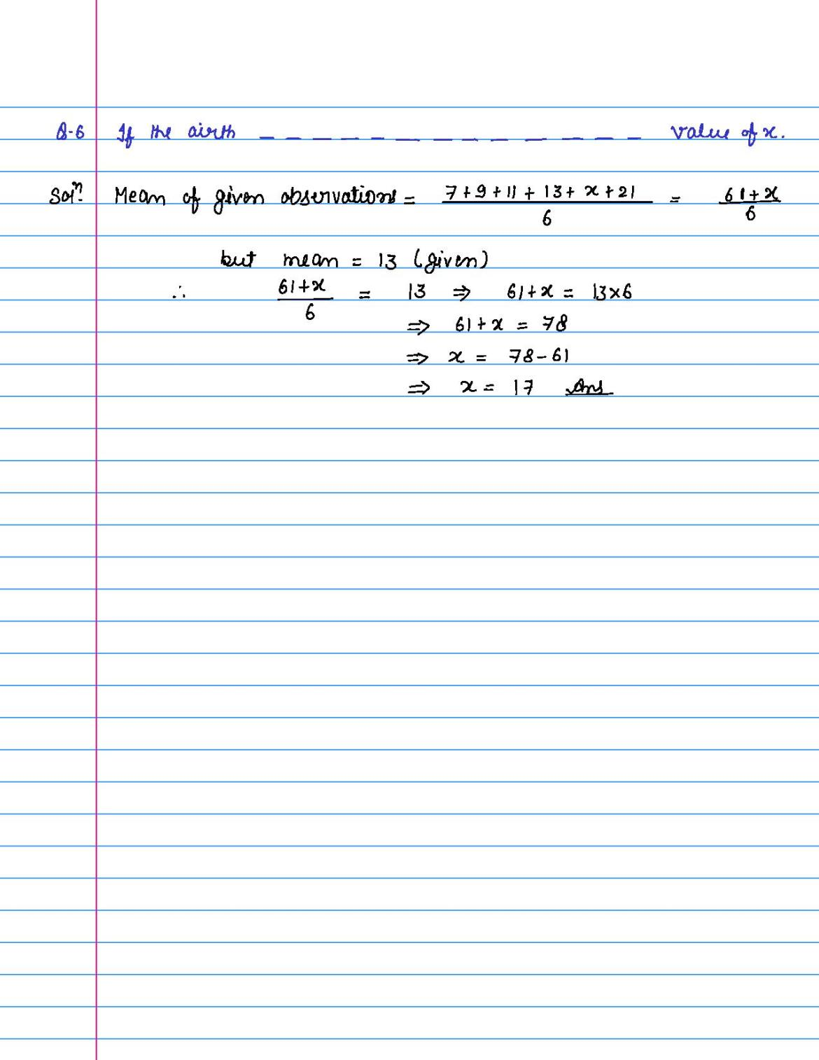 solutions of exercise-14D by jitendra (1)-page-007