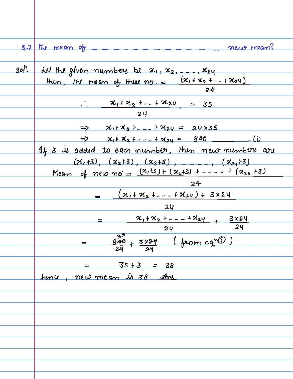 solutions of exercise-14D by jitendra (1)-page-008