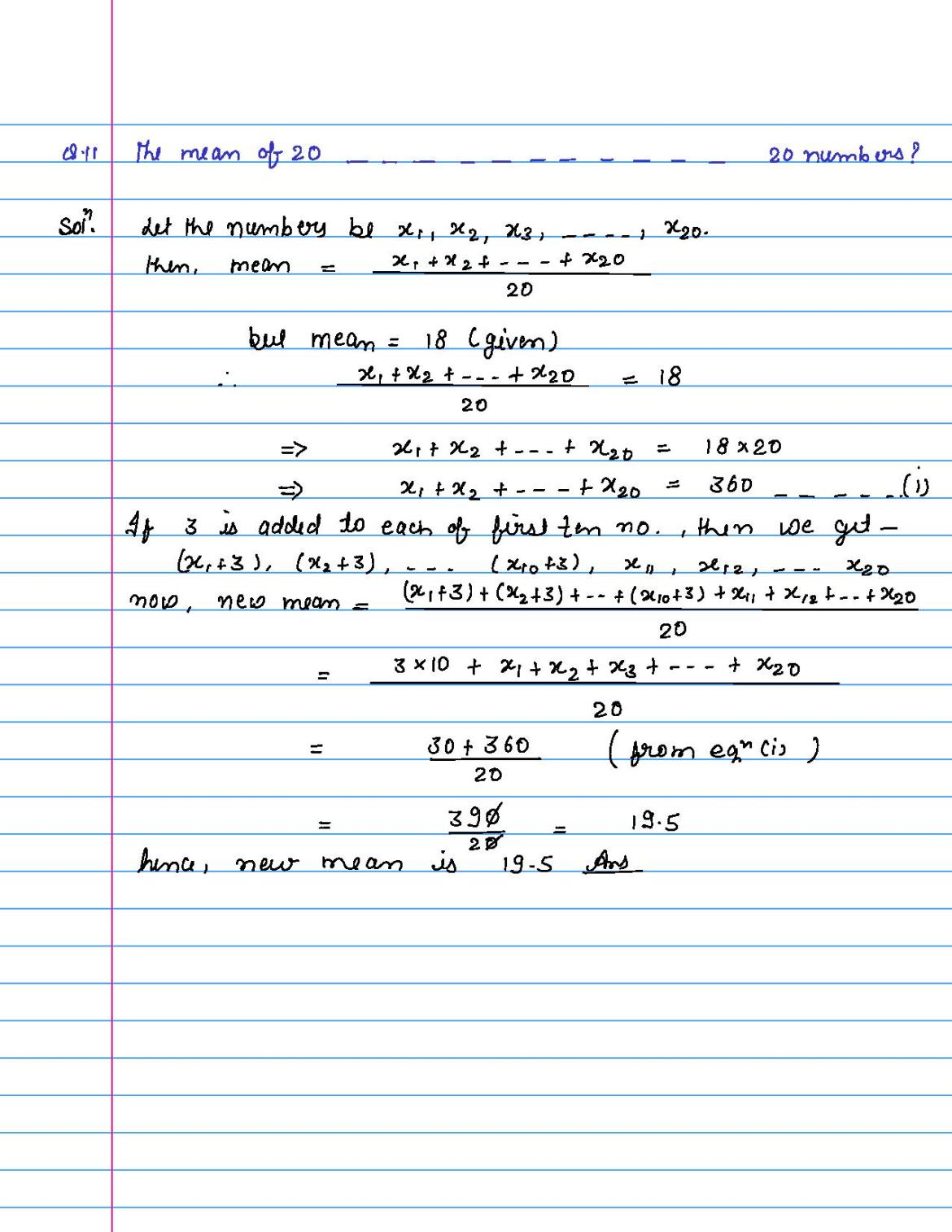 solutions of exercise-14D by jitendra (1)-page-012