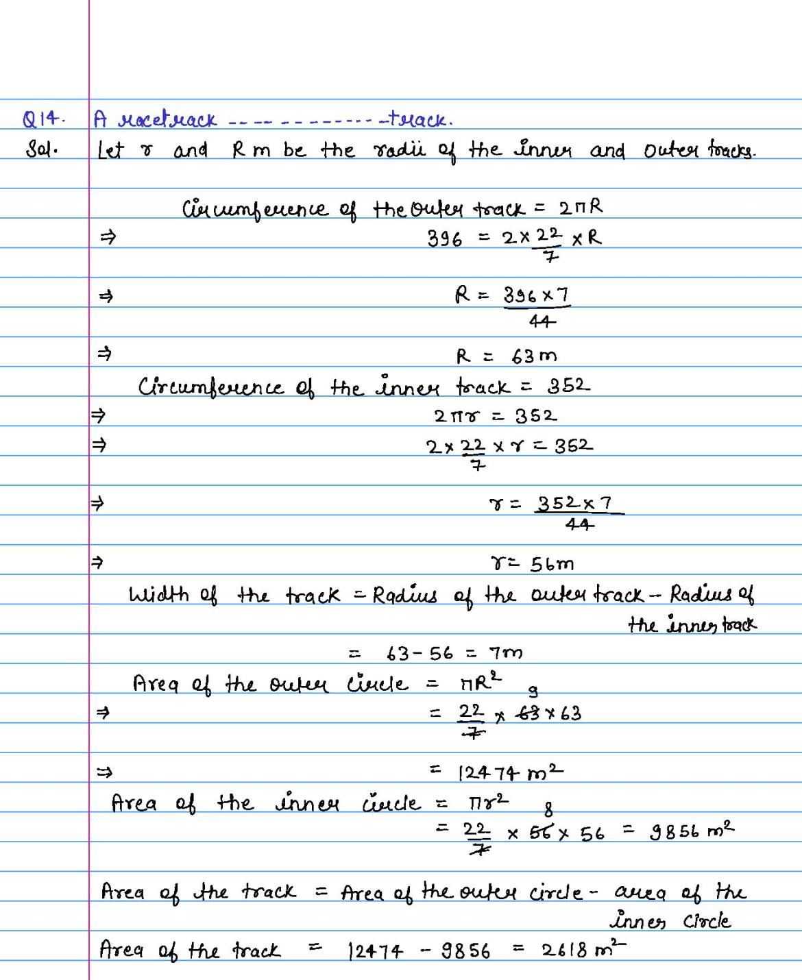 surface areas and volume class9th-page-015