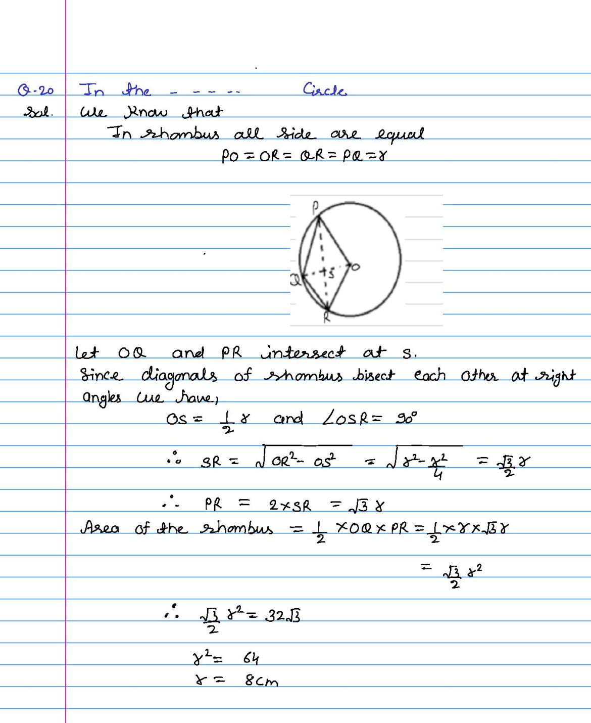 surface areas and volume class9th-page-021