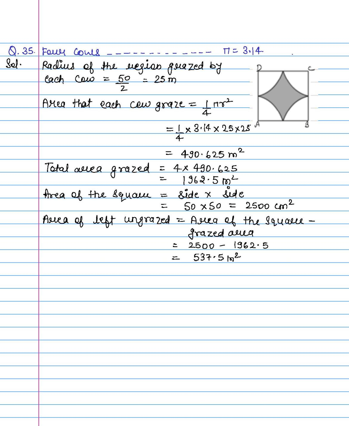 surface areas and volume class9th-page-036