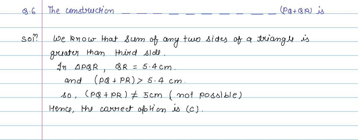 solution of CCE of construction_9th_06
