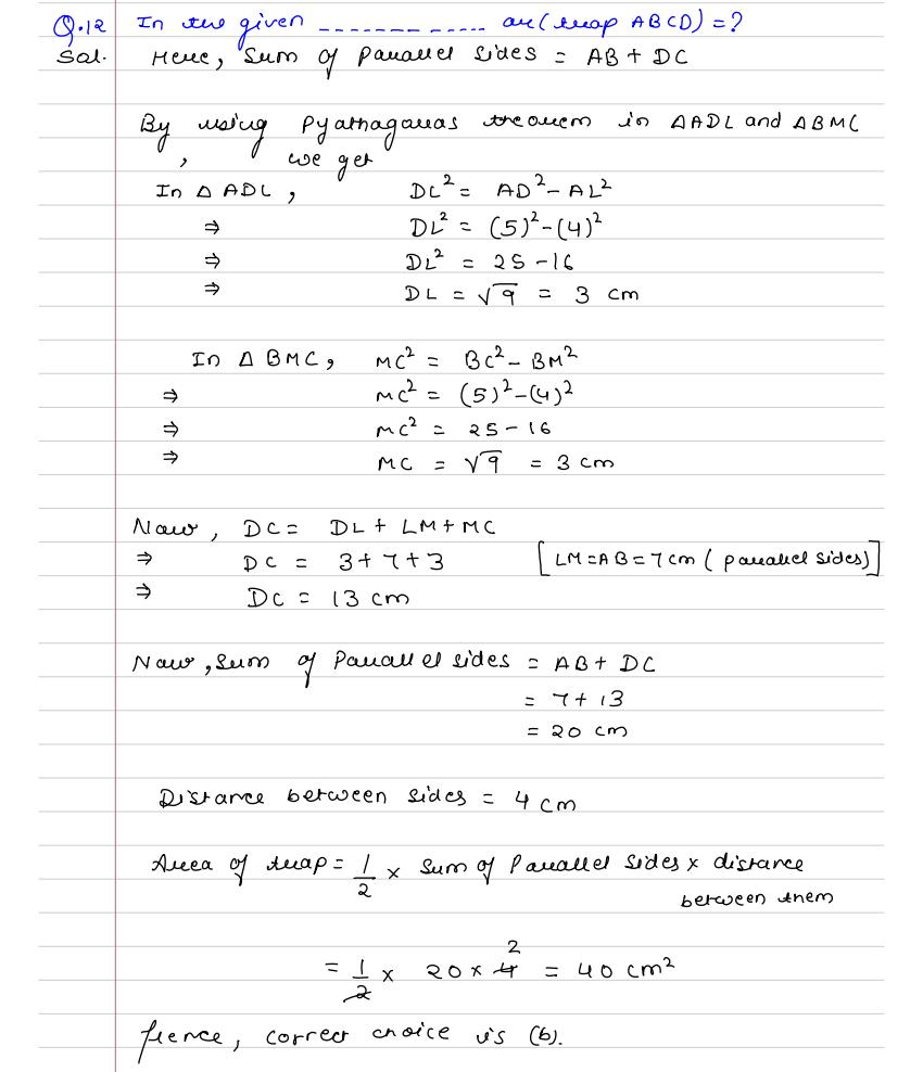 CCE questions_12